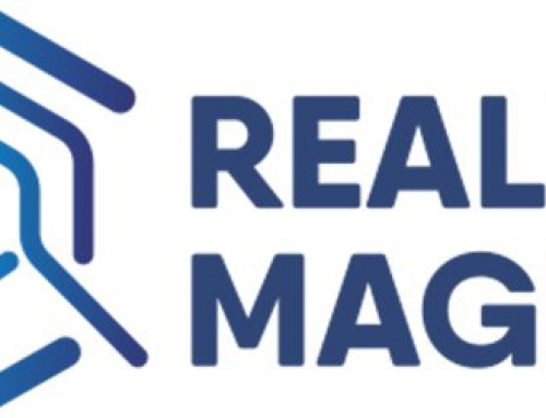 [Herald Business] 2017 100s Startup Reality Magic