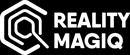RealityMagiQ Logo